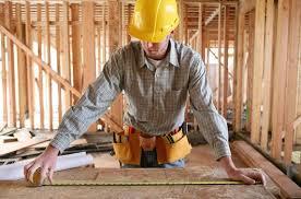 percorso triennale di istruzione e formazione professionale per operatore edile